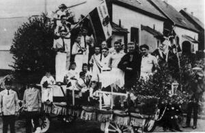 DJK St.Ingbert 1929